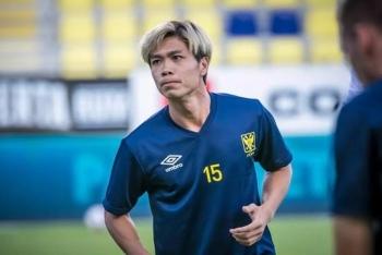Giám đốc La Liga Việt Nam chia sẻ về việc cầu thủ Việt Nam sang Châu Âu