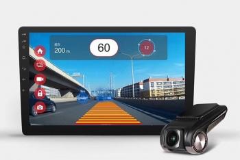 Không lùi thời hạn lắp camera giám sát hành trình trên ô tô kinh doanh vận tải