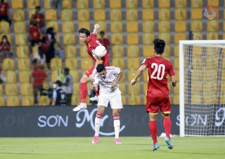 Xem trực tiếp bóng đá Ả Rập Xê Út vs Việt Nam trên kênh nào? - 1