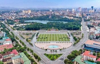 Nhiều huyện thị ở Nghệ An tiếp tục giãn cách xã hội theo Chỉ thị 16
