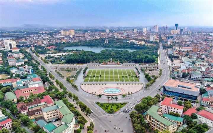 Nhiều huyện thị ở Nghệ An tiếp tục giãn cách xã hội theo Chỉ thị 16 - 1