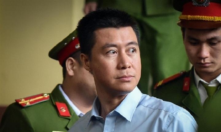 Kỷ luật lãnh đạo TAND Quảng Ninh vì giảm thời hạn tù cho Phan Sào Nam - 1