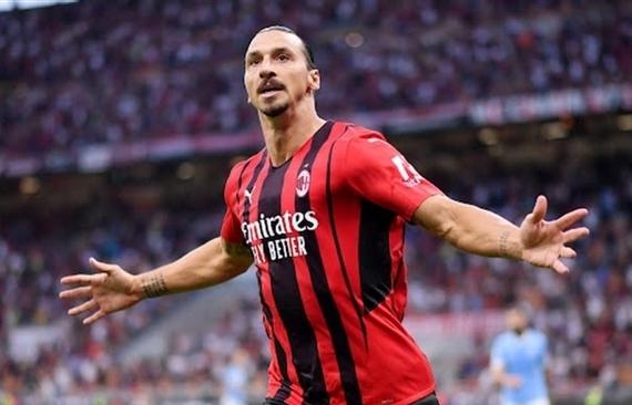 Mở màn Champions League: Đại chiến Liverpool vs AC Milan, Barca tái ngộ Bayern