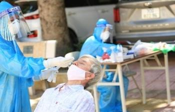 Quảng Ninh xây dựng chiến lược thích ứng với dịch bệnh