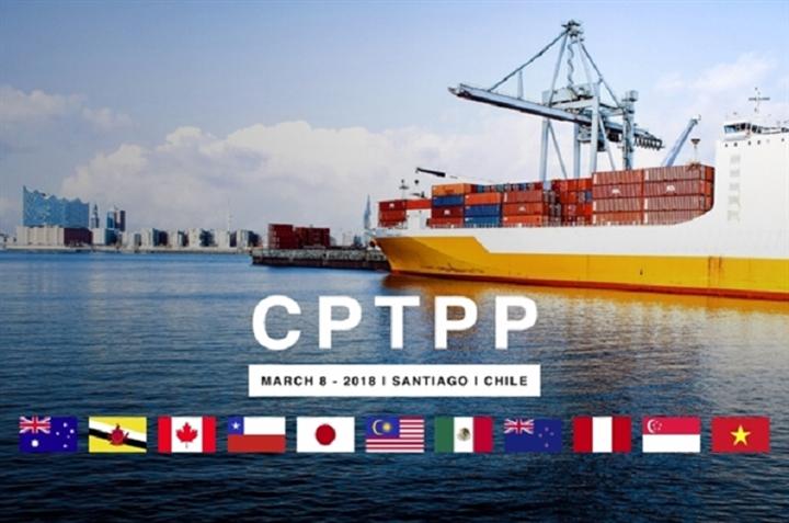 Xin gia nhập CPTPP, Trung Quốc vấp phản ứng nào từ các thành viên? - 1