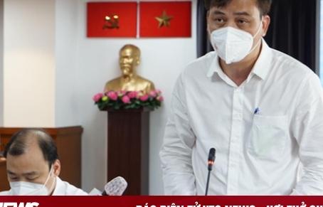 Phó Chủ tịch TP.HCM: Sau 30/9, không phải tất cả các hoạt động đều mở lại