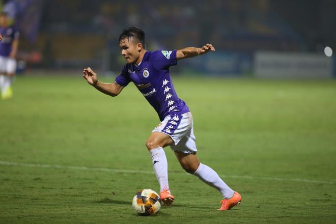luot di v league 2020 cong phuong choi sang quang hai mo nhat