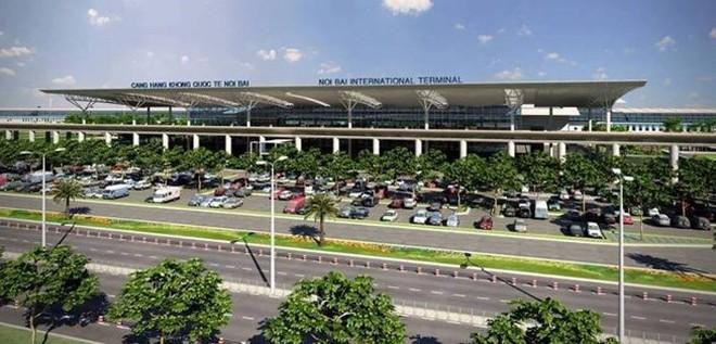 Gia tăng chậm chuyến tại Nội Bài, Cục Hàng không muốn mở cửa sân bay sớm ảnh 1