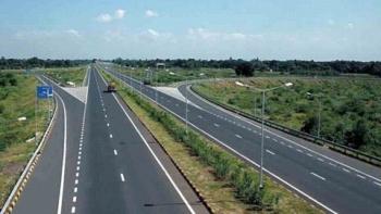Áp dụng cơ chế đặc thù 5 dự án PPP cao tốc Bắc-Nam