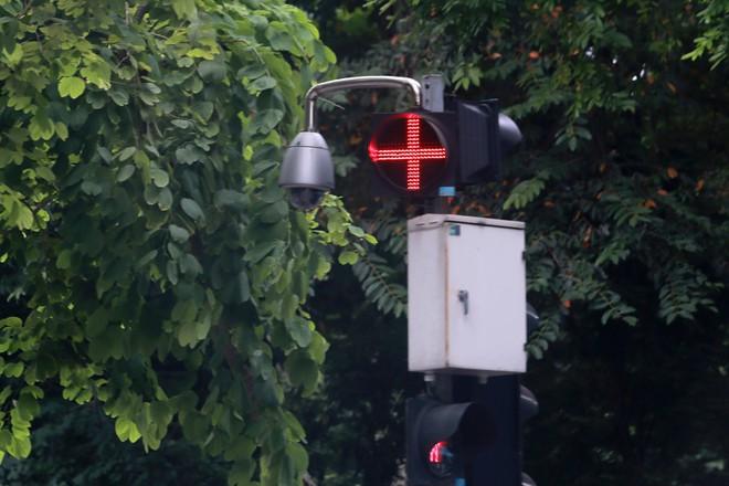 Chuyển hóa toàn diện về ý thức và hành động để kéo giảm ùn tắc và tai nạn giao thông ảnh 2