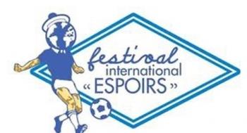 Lo ngại dịch COVID-19, giải đấu Toulon bị huỷ