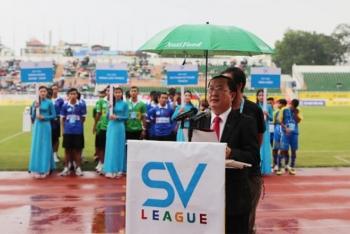 man khoi dong soi noi cua sv league 2020