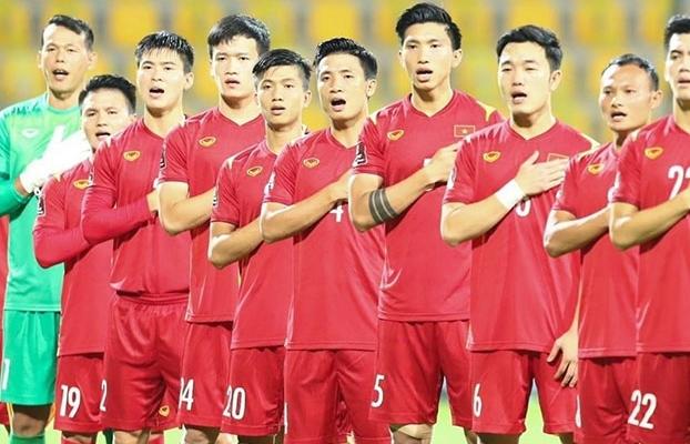 Đội tuyển Việt Nam: Sau vòng loại World Cup là gì?
