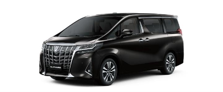 10 mẫu ô tô ế khách nhất thị trường Việt Nam trong tháng 9  - 4
