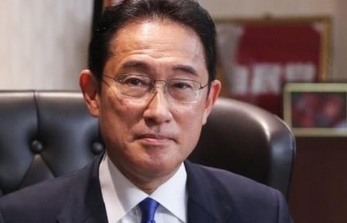 Thủ tướng Nhật Bản muốn khởi động lại loạt nhà máy hạt nhân