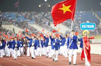 Hà Nội bắt tay chuẩn bị cho SEA Games 31 trước một năm, quyết đạt thành tích xứng tầm