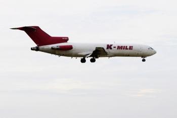 Kiểm soát viên không lưu lệnh một đằng, phi công tự lái máy bay đi một nẻo