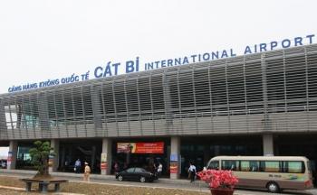 Chăn thả gia súc trong sân bay Cát Bi, Cục Hàng không Việt Nam hỏa tốc yêu cầu ngăn chặn