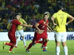 bao trung quoc lo doi nha cung bang viet nam o vong loai world cup