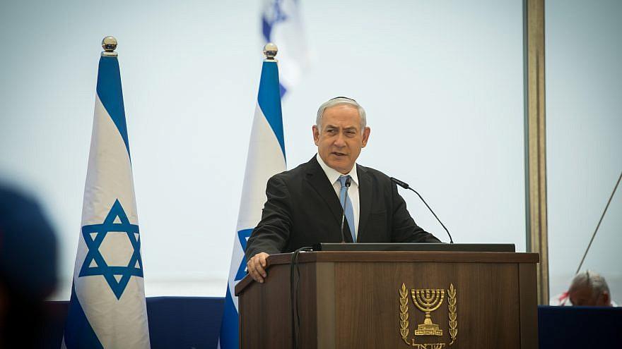 israel khoe chien luoc tan cong phu dau ke thu iran o syria