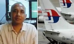 bi an mh370 loi cuoi cua co truong tiet lo so phan cua may bay