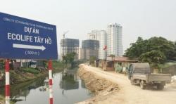 31 doanh nghiep viet do phu nu lam chu cao nhat dong nam a