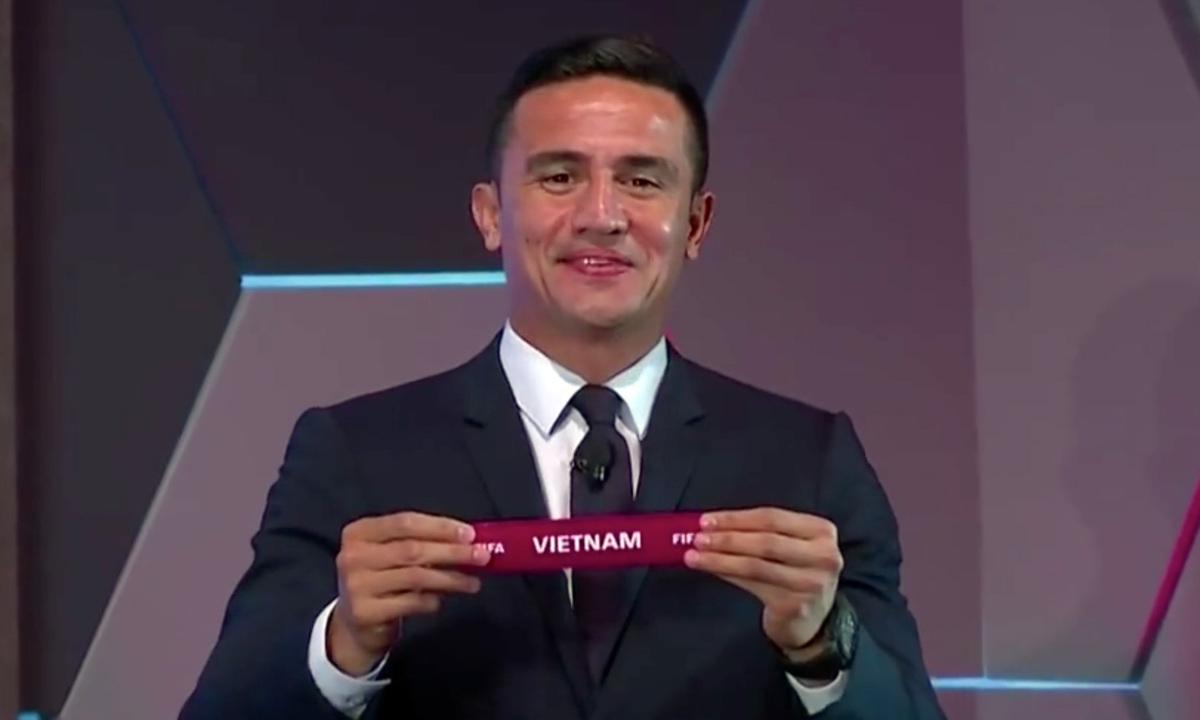 viet nam chung bang thai lan o vong loai world cup 2022