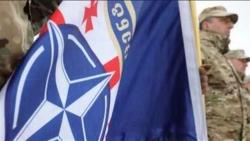 Tập trận NATO - Georgia 2019: Phương tây đốt nóng Nam Kavkaz