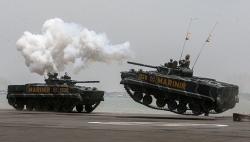loai thiet giap ukraine indonesia mua xe boc thep nga