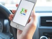 """Tin vào Google Maps, cảnh sát điều tra Úc mắc sai lầm """"chết người"""""""