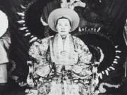 Mẹ vua Bảo Đại và lời tiên tri linh nghiệm lạ lùng