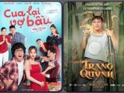 phim tet 2019 chat luong trung binh van thu tram ty nho chieu tro ban dau da