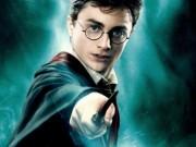 Harry Potter và 10 sự thật không được kể trong chuyện