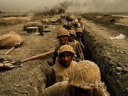 cuoc chien tranh iran iraq 1980 1988 khoc liet den co nao