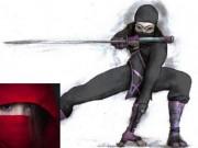 ninja vi dai bac nhat lich su nhat ban la mot phu nu