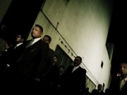 yakuza bang dang mafia quyen luc nhat nhat ban