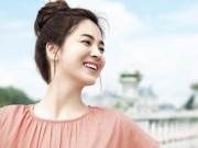 4 con giap nu vuong phu sang nam 2019 tien tai rung rinh cong danh thang tien