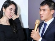 cong vinh doi ky don ly hon voi thuy tien