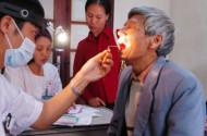 Từ tháng 4: Hai bệnh viện lớn tại Hà Nội khám theo yêu cầu vào thứ 7