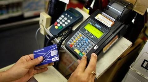 Làm thế nào để bảo vệ thẻ tín dụng?