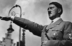 the gioi ra sao neu hitler tu tran trong the chien 1
