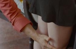 phim viet day dac canh nong gay soc tren truyen hinh khien khan gia phan ung
