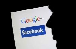 Bộ TT&TT: Chưa có giải pháp hiệu quả chặn dòng tiền quảng cáo cho mục đích xấu trên Facebook, YouTube