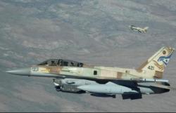 nguyen nhan phong khong syria bat luc truoc may bay israel