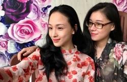 Hoa hậu Trương Hồ Phương Nga: 2 năm ăn Tết trong tù thật đáng sợ