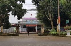 bat dan chui qua hang van lam lanh dao loi that