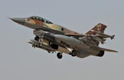 israel khong kich dai gaza dap tra vu phong rocket