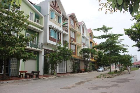 nguy co chet ket von o bds bac ninh thai nguyen