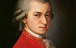 than dong am nhac mozart la nan nhan cua am muu dau doc co he thong