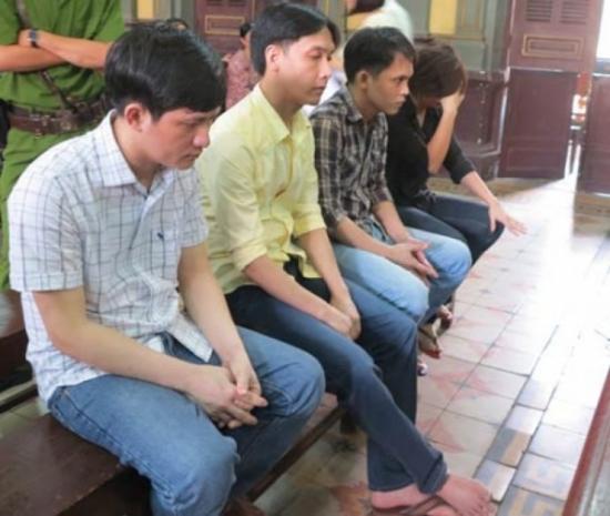 giang ho khet tieng tinh dong nai ky 3 nhung cuoc cham tran dau tien 74604